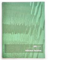 Adamo Faiden | Serie Obras