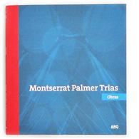 Montserrat Palmer | Obras