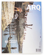 ARQ 68 | Intervenciones
