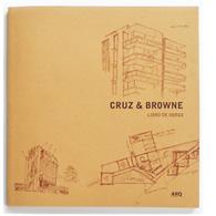 Cruz & Browne | Libro de Obras