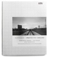 Santiago | Proyecto Urbano