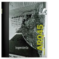 ARQ 45 | Ingeniería