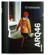 ARQ 46 | El Habitante