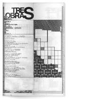 ARQ 6 | Tres Obras para una Bienal