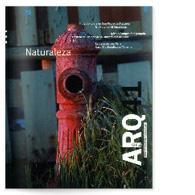 ARQ 41 | Naturaleza