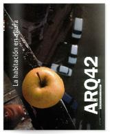ARQ 42 | Habitación en Altura
