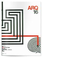 ARQ 16