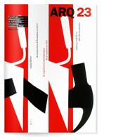 ARQ 23