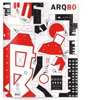 ARQ 80 | Representaciones