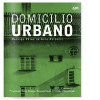 Domicilio Urbano | 2da Edición
