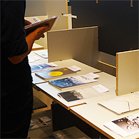 Inauguracin Archizines