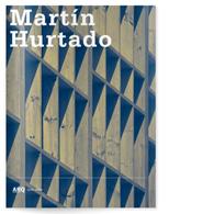 Martín Hurtado | Serie Obras