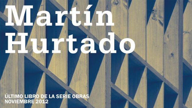 02-Martin-Hurtado-Serie-Obras