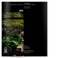 Lo Contador | Casas, Jardines y Campus