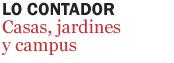 Lo-Contador-Titulo