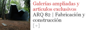 Galeras ampliadas y artculos