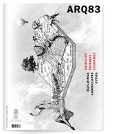 ARQ 83 | Edificios, Paisajes, Ciudades