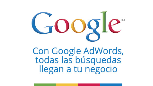 01-Slide-Google