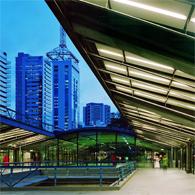 ARQ-83-Centro-Cultural-Sao-Paulo