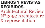 Architectural-Review-1395-Titulo