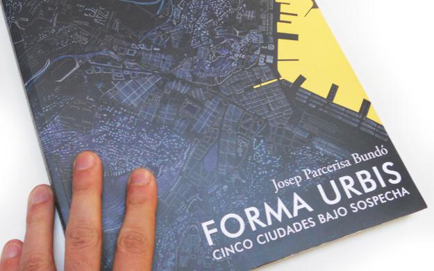 Forma-Urbis-01