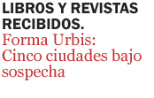 Forma-Urbis-Titulo