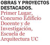 Primer-Lugar-Concurso-UC-Titulo