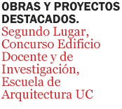 Segundo-Lugar-Concurso-UC-Titulo