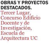 Tercer-Lugar-Concurso-UC-Titulo
