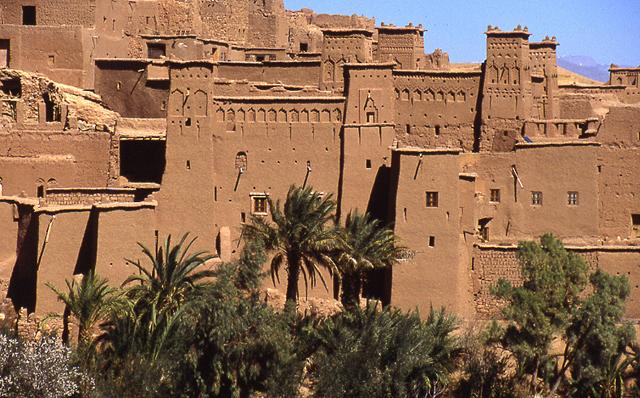 01-Kashba-Marruecos