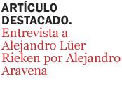 Entrevista-Alejandro-Luer-titulo
