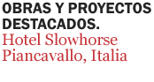 Hotel-Slowhorse-Titulo