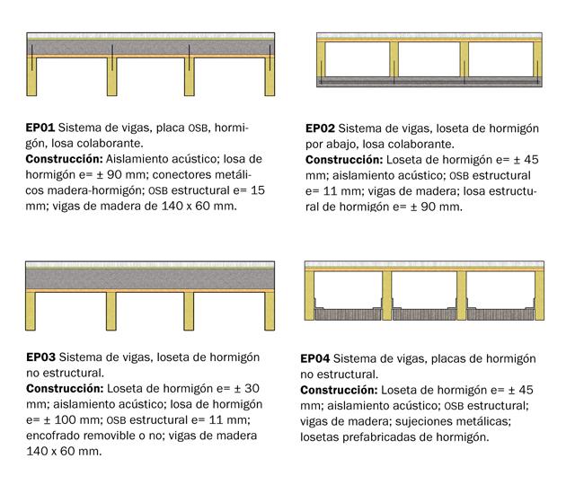 Construcciones-Madera-01