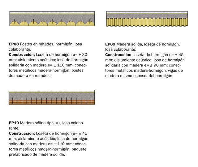 Construcciones-Madera-02