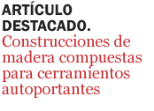 Construcciones-Madera-Titulo