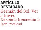 Entrevista-German-del-Sol-Titulo