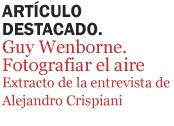 Entrevista-Guy-Wenborne-Titulo