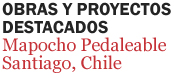 Mapocho-pedaleable-titulo