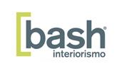 Bash-Interiorismo