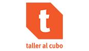 Taller-al-Cubo