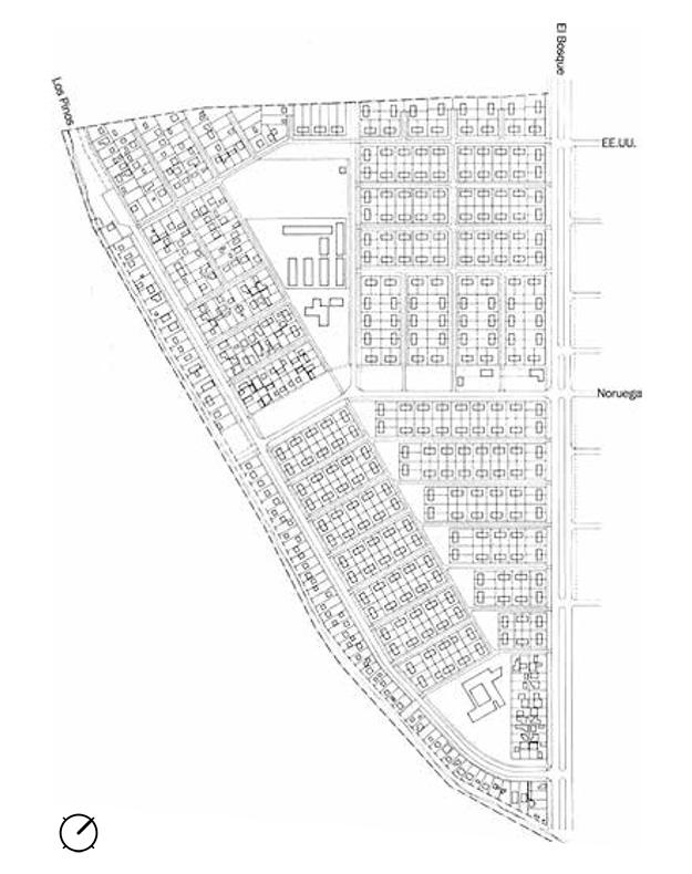 Urbanizando-con-tiza-fig-11