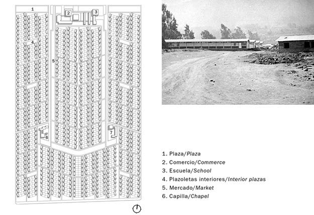 Urbanizando-con-tiza-fig-14-15