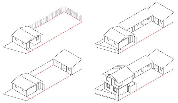 Urbanizando-con-tiza-fig-23