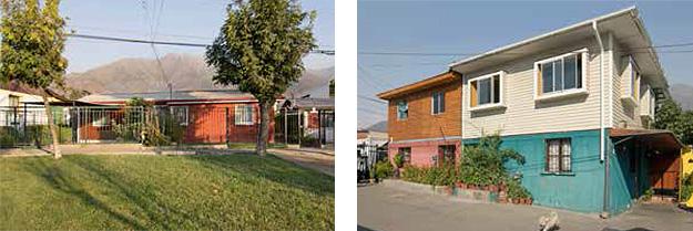 Urbanizando-con-tiza-fig-24-25