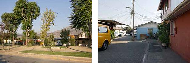 Urbanizando-con-tiza-fig-26-27