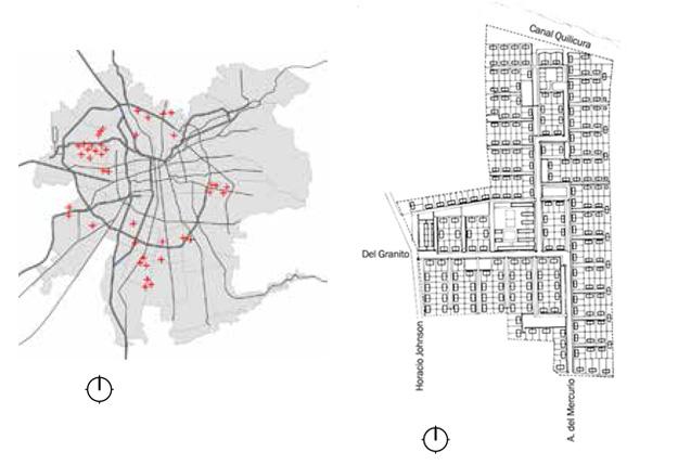 Urbanizando-con-tiza-fig-7-8