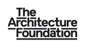 Architecture-Foundation