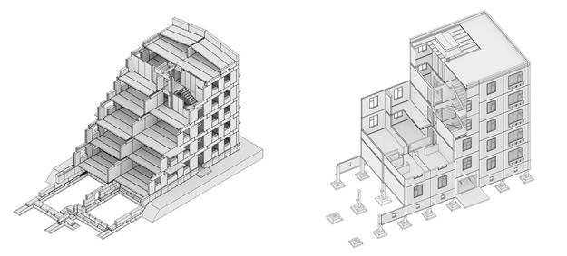 De-abstracto-a-concreto-02