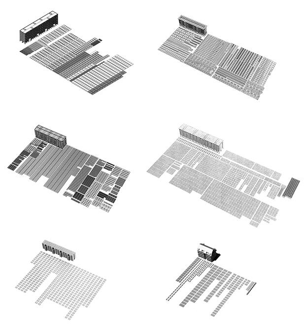 De-abstracto-a-concreto-07