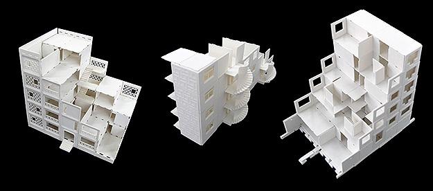 De-abstracto-a-concreto-11